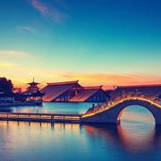 《回眸五年 我与松江》第九期:市民寻访团团长、党的十七大代表张玉华谈感受、谈变化-喜马拉雅fm