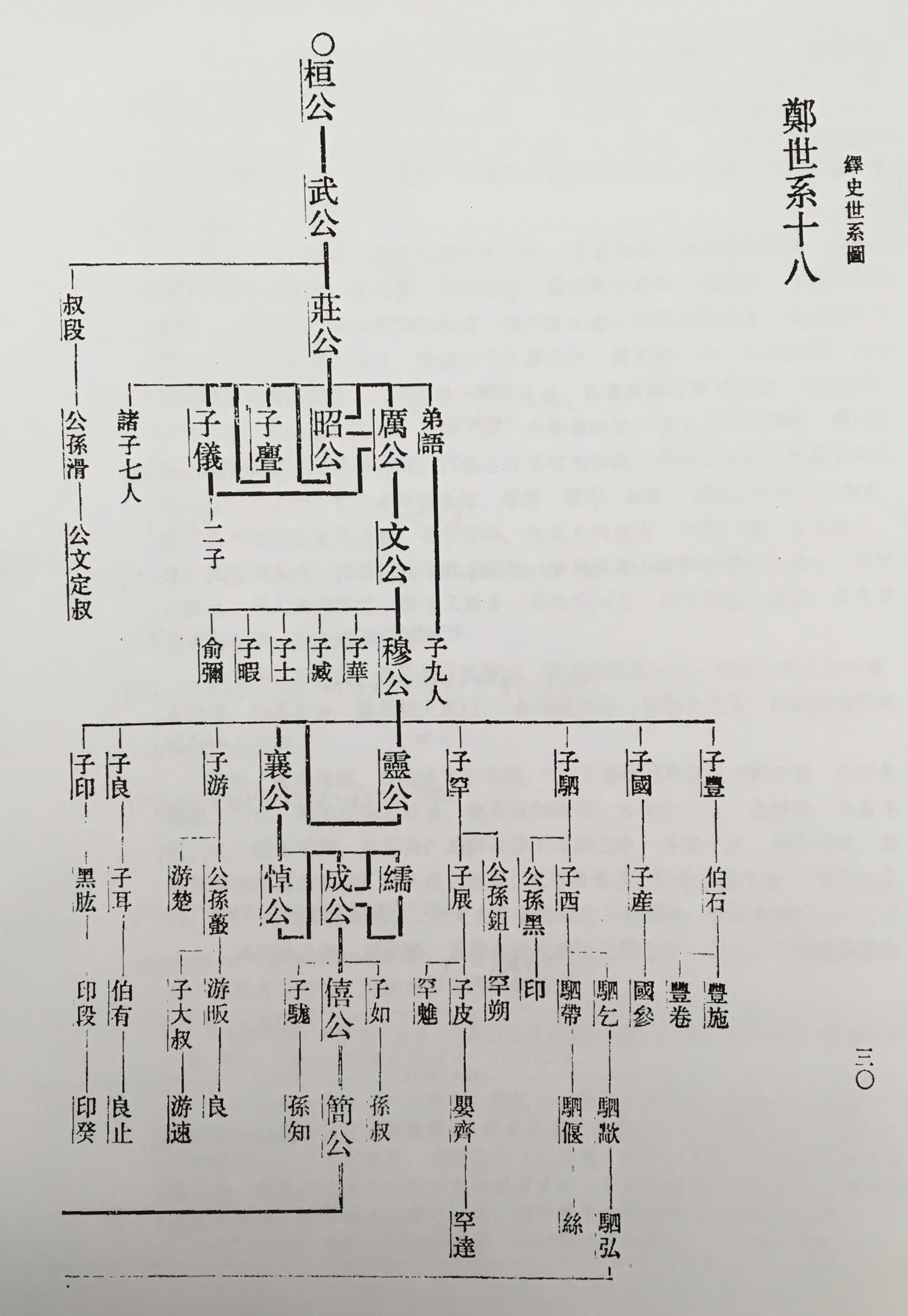 电路 电路图 电子 原理图 750_1086 竖版 竖屏