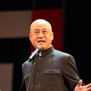 《邓超的驾照考试》方清平-喜马拉雅fm