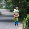 0909| 拿孩子当试验品-喜马拉雅fm