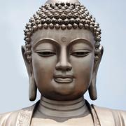 绿度母心咒(印能法师)-喜马拉雅fm
