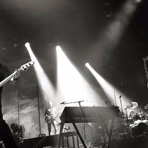 后海星光下Livehouse-喜马拉雅fm