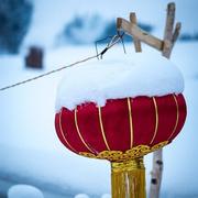 107:大东北冬季玩耍指南!-喜马拉雅fm