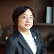 """《筑梦力量》丨特级校长 杨荣:给孩子一条新的""""起跑线"""""""