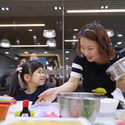 """390-17《儿童技能教养法》17-第14步""""传授技能""""~王颢莼、小小贝-喜马拉雅fm"""