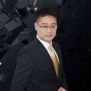 20171024【徐宏斌】大盘解析-喜马拉雅fm