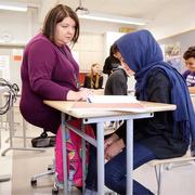 自由与责任:芬兰教育中的教师角色-喜马拉雅fm