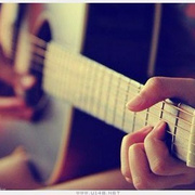 吉他版小苹果-喜马拉雅fm