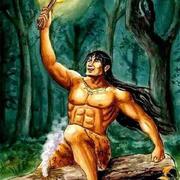 舜是圣人还是阴谋家 二-喜马拉雅fm