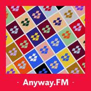 №50: 工具应用和艺术性搭界又怎样!-喜马拉雅fm