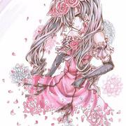 夏夏姐姐 哭泣的公主-喜马拉雅fm