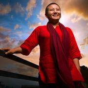 50、来自尼泊尔的治愈系音乐:神的孩子都唱歌-喜马拉雅fm