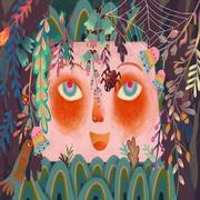 《美人树》第5集 原来是一个阴谋-喜马拉雅fm