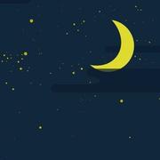 椰壳床头读物 纯音乐的七情六欲-喜马拉雅fm