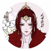 剑网三/花钱and各区街坊/b站UP:风雨雨雨