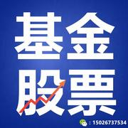 小黎:深圳两套房面临失业,中年财务危机引发的悲剧-喜马拉雅fm