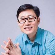 石法武博士之36《北京营养培训4》-喜马拉雅fm