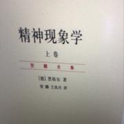 译者导言4 精神现象学作为意识发展史-喜马拉雅fm