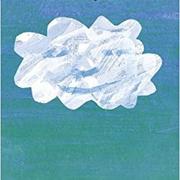 25. Little Cloud - Eric Carle-喜马拉雅fm