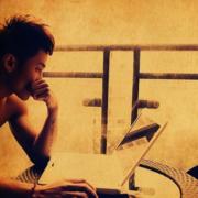 【直播回听】一个故事一首歌-喜马拉雅fm