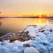 """""""触摸""""那冬日的暖阳 ♪一份穿越了三百年的情缘 [嘉天私家音乐课]-喜马拉雅fm"""