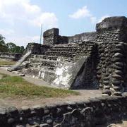 0601 818历史真相-狂暴易怒的阿兹特克人 征服阿兹特克帝国-喜马拉雅fm