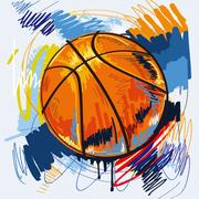 【今日战报】10.24 NBA速览-喜马拉雅fm