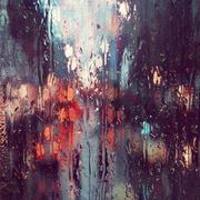 【微微乐馆】下雨了,让我送你份歌单吧-喜马拉雅fm