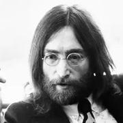 约翰。列侬-喜马拉雅fm