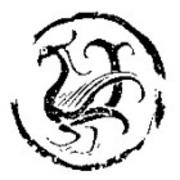 西汉纪018-喜马拉雅fm
