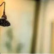 第31集__《走,结婚去》6-喜马拉雅fm