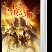 Rick Riordan - The Serpent_s Shadow_ The Kane Chronicles, Book 3 (Unabridged) Pa-喜马拉雅fm