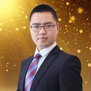 20171023【彭小龙】A股市场即将迎来新时期-喜马拉雅fm