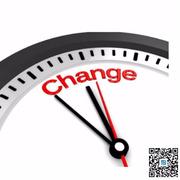 改变从学习开始-喜马拉雅fm