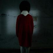灵异:09年重庆红衣男孩事件-喜马拉雅fm