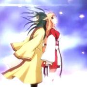 狐妖小红娘 第46集插曲 百月初你到底行不行-喜马拉雅fm