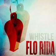 21《whistle》,一起吹口哨吧宝贝-喜马拉雅fm