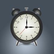 起个床,你竟然需要四五个闹钟??-喜马拉雅fm
