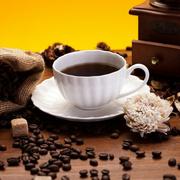 咖啡的前世今生