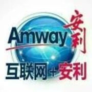 互联网安利做好群营销带动带伙伴动咨询QQ/微信-老徐-2432354662-喜马拉雅fm