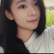 【直播回听】我叫苏琳不叫苏王木木1-喜马拉雅fm