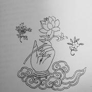 (五)遊園雅趣-喜马拉雅fm