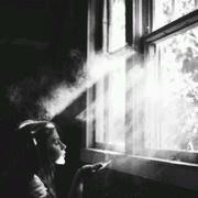 X瘾者-蒙面&妖奈奈(第一遍走,口胡什么的,咳咳)-喜马拉雅fm