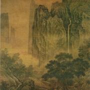 (一)南宋 阎次平《四季牧牛图》-喜马拉雅fm