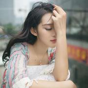 【直播回听】在你最孤独的时候,是怎么渡过的?-喜马拉雅fm
