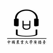 影音周刊 | 戏曲-喜马拉雅fm
