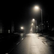 【直播回听】中原的周五音乐时间-喜马拉雅fm