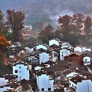 【每周悦读】十一月的小村-喜马拉雅fm