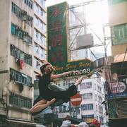 2017-11-24音乐就在不远方:经典的粤语歌你记得哪一首,有什么不同的感受?-喜马拉雅fm