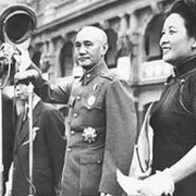 蒋介石公开处决二级上将陈仪_15-喜马拉雅fm